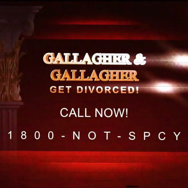 Cheap Divorce Attorney