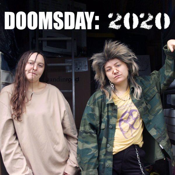 Doomsday 2020